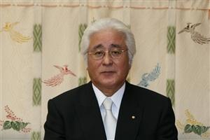 Rev.mo Watanabe